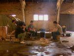 МИГРАНТИ ТРАЈНО У СРБИЈИ: Ево где ће за стално населити избеглице!