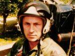 ГОДИШЊИЦА СМРТИ МИЛЕНКА ПАВЛОВИЋА: Сам против НАТО-а