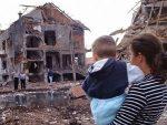 ЗАБОРАВЉЕНЕ ХЕРОИНЕ ИЗ 1999. ГОДИНЕ: Како је стотину жена бранило земљу од НАТО