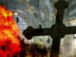НОВА ФАЗА СУКОБА: Украјинци спремају удар на Руску православну цркву