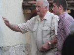 ГЕНЕРАЛ ОЈДАНИЋ: Ми који смо бранили Србију, увек смо били криви за све, па и за Рачак