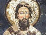 ДАНАС ЈЕ САВИНДАН: Светитељ и просветитељ, утемељивач српске цркве, државе и школства