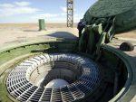 СРЕДСТВО ОДВРАЋАЊА: Зашто Русија ужурбано прави нову нуклеарну ракету?
