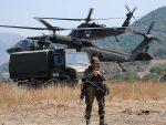 ЕУЛЕКС: 2000. направљен тајни план о преузимању цијелог Косова*