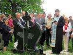 ДАНАС ЈЕ ТО ПУСТО СЕЛО У КОМЕ НЕМА НИ ЈЕДНОГ СРБИНА: Помен невиним српским жртвама из села Чемерно
