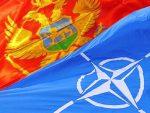 """ПОДГОРИЦА: За """"ругање"""" НАТО алијанси у Црној Гори до 10.000 евра казне"""