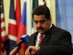 МАДУРО АМЕРИЦИ: Не гурајте нос у политику Венецуеле