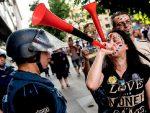СПУТЊИК: Македонија пред новим политичким хаосом