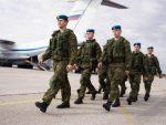 БРЕСТ: Војне вјежбе Србије, Русије и Белорусије