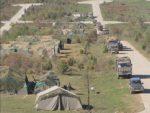 ГЛАС СРПСКЕ: Отимање војне имовине у Српској уз НАТО подршку