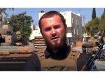КАЧАНИК: Муслимани Косова жале због погибије ИСИЛ – овог крвника