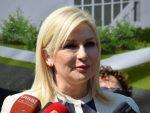"""МИХАЈЛОВИЋ: Срби да гласају за """"Српску листу"""" која има подршку Београда"""