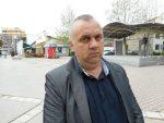 ПАВЛОВИЋ: Иницијатива о уласку БиХ у НАТО води распаду земље