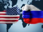 САД: Санкције најбољи инструмент да се Русија присили да испуни своје обавезе