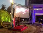 ЂУКАНОВИЋ: Улазак у НАТО најважнији корак ка усвајању европског система вриједности