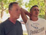 ПРОШЛИ СУ НАЈСТРАШНИЈЕ ТОРТУРЕ: Логораши сплитске Лоре траже одштету од Хрватске