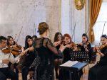 ДАНИ КУЛТУРЕ РС У АУСТРИЈИ: Бањалучка филхармонија одушевила Беч!