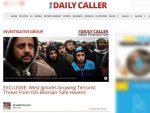АМЕРИЧКИ ПОРТАЛ: Џихадисти добијају лажне идентитете у БиХ