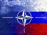 РАЗБИЈАЊЕ СССР-А ПРВА ФАЗА: НАТО хтио да распарча Русију?