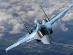 ПРОВОКАЦИЈА АЛИЈАНСЕ: Да се НАТО ловац примакао до Шојгуа, завршио би на дну Балтика