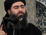 МЕКЕЈНОВ ПОЗНАНИК: Ко је заправо Багдади и каква је његова веза с најратоборнијим америчким сенатором