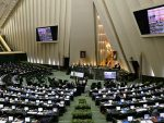 ТЕРОР У ТЕХЕРАНУ: 12 мртвих, 42 рањених у нападу на парламент и маузолеј