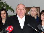 ПАЛМА: Ана Брнабић није мој премијер