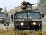 ГРУШКО: Ускоро на руску границу стиже још америчких војника