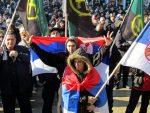 ЗАВРШНИ ЧИН БИТКЕ ЗА КОСОВО: Приштина тражи капитулацију Београда