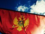 МОСКВА: Црна Гора добила досад најоштрију реакцију руских обавештајаца