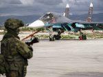 АМЕРИЧКИ ОБАВЕШТАЈЦИ: Русија може да води ратове са минималним губицима