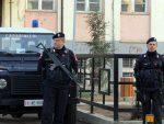 ЗАПАД УПОЗОРАВА ПРИШТИНУ ПРЕД ИЗБОРЕ: То са Србима је неприхватљиво