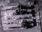 СИРИЈА: Руска авијација спречила продор терориста у Дејр ел Зор