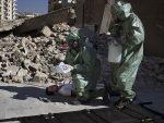 """БЕЛА КУЋА: Асад припрема нови хемијски напад – """"платиће за то"""""""