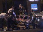 TЕРОР У ЛОНДОНУ: Исламисти газили и клали све пред собом, број жртава расте