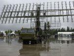 РОГОЗИН: Ако се оствари овај план, Русија ће постати буквално неосвојива