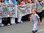 НИЈЕ ДОВОЉНА КУЋНА ЕДУКАЦИЈА: Срби одбили жиг геноцида, Сарајево га сада удара деци