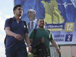 """КАКО КАЖУ ВАШИНГТОН И БРИСЕЛ: """"Ганс ен роузис"""" на Косову — последњи танго Тачија и Харадинаја"""