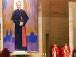 ПОДГОРИЦА: Завршени разговори о Степинцу, на Ватикану последња реч