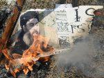 МОСКВА: Руска авијација ликвидирала вођу терориста Eл Багдадија?