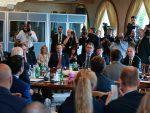 РАСПАД ВЛАДАЈУЋЕ КОАЛИЦИЈЕ: Ко не гласа за Ану — прелази у опозицију