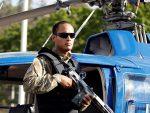 ВЕЋ ВИЂЕНО: Венецуела на ивици рата — амерички фантоми режирају државни удар