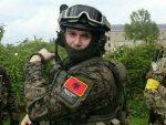 АЛБАНИЈА ШАЉЕ ВОЈСКУ НАДОМАК РУСИЈЕ: Албанци у НАТО трупама ће бранити Летонију, а од кога?!
