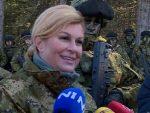 """""""ОЛУЈА 2"""": Српским пензионерима Хрвати и ЕУ отели милијарду евра"""