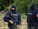 НОВАЦ СУМЊИВОГ ПОРЕКЛА ТРЕСЕ БИХ: Ко финансира тероризам