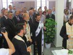 ВИДОВДАНСКЕ СВЕЧАНОСТИ: Обиљежена слава храма Светог цара Лазара у Андрићграду