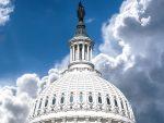 ХИТНИ ПОСТУПАК: Сенат пакује нове санкције Русији које Трамп не може да укине