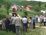 СВИ СУ СВИРЕПО ЛИКВИДИРАНИ: Масакр над Србима у Ледићима и 25 година послије без казне