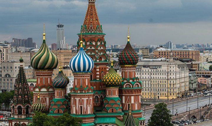 ПОРУКА ИЗ РУСИЈЕ: Улазак Србије у НАТО деструктивно би дјеловао на односе Београда и Москве