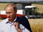 ОДЛУКА ПУТИНА: Сваком грађанину Русије који то жели, бесплатно хектар земље